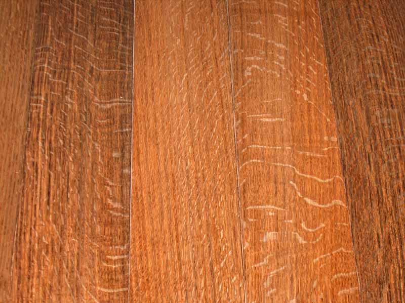 Engineered flooring cracking engineered flooring for Hardwood floors popping