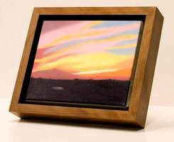 Dvg-fine-arts-and-framing